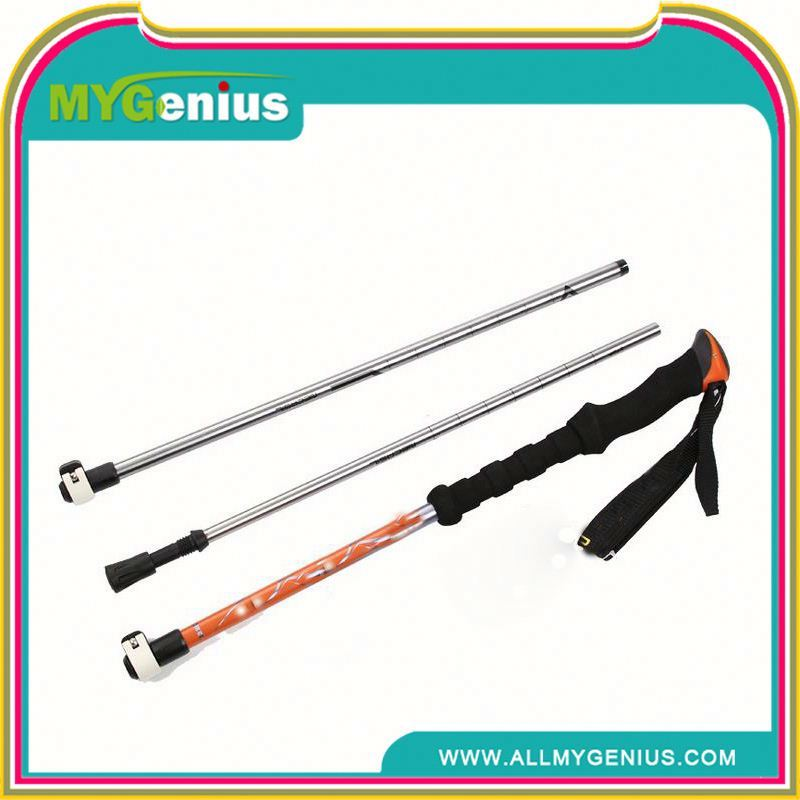 walking sticks for hiking ,h0tbj best price walking stick