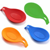 100% Food Grade 2016 New Product Silicone Kitchen Accessories Kitchen Tools