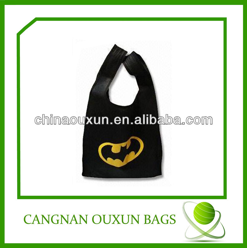 Lightweight Folding Shopping Bag, Lightweight Folding Shopping Bag ...