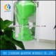 Wholesale manufacturer dynamic polymer sand toy, hydrophobic magic sand, underwater sand toy