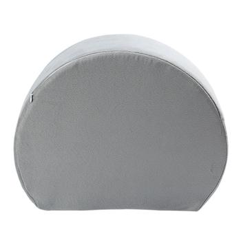 universal bassinet acid reflux baby sleep positioner wedge infant sleep pillow wedge