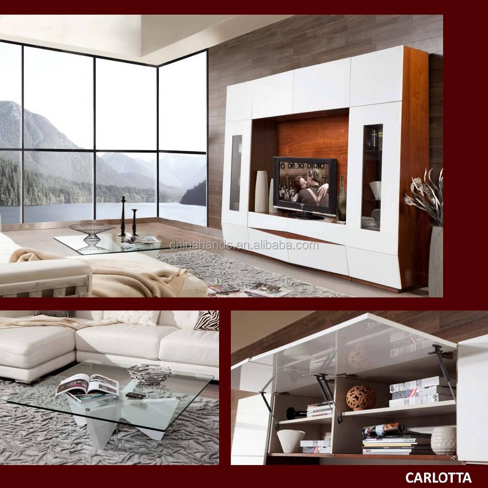 Tv Hall Cabinet Living Room Furniture Designs, Tv Hall Cabinet ...