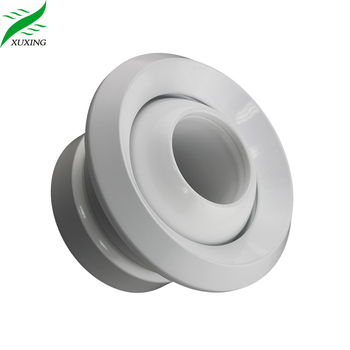 air conditioning vents. High Quality Round Auto Air Conditioning Vents Jet Nozzle Diffusers C