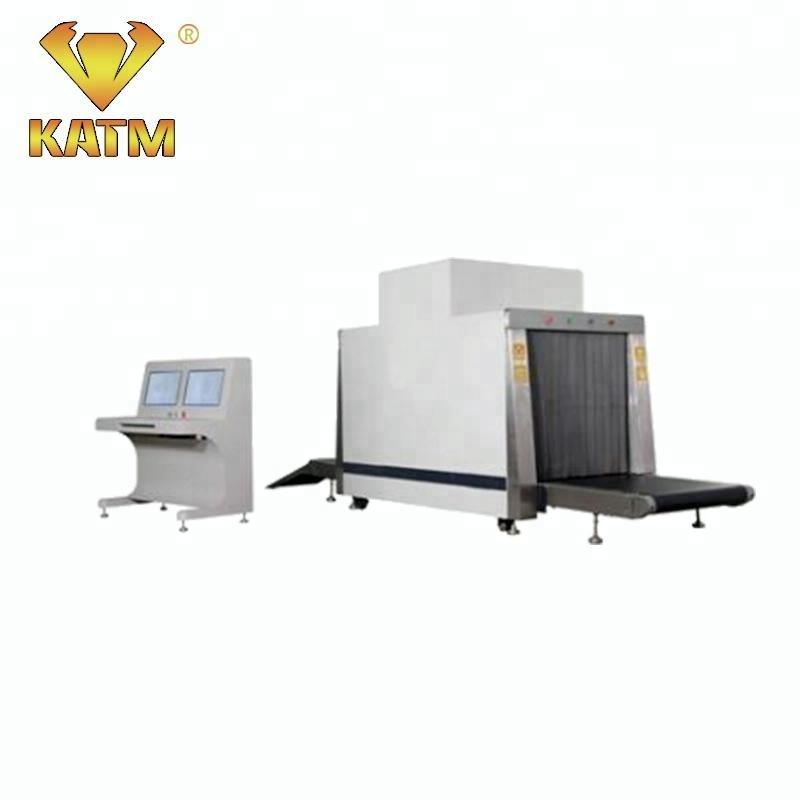 Finden Sie Hohe Qualität Gepäck Detektor Hersteller und Gepäck ...