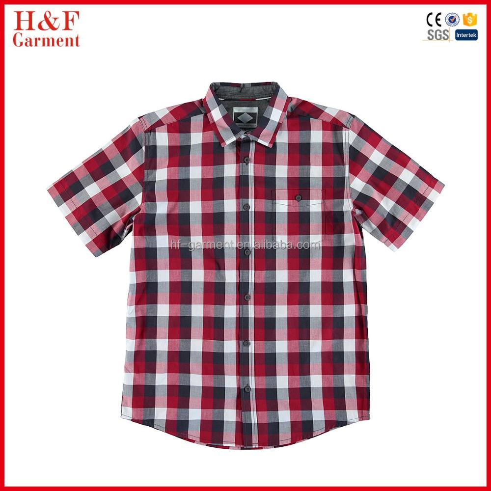 Shirt design latest 2017 - Men S Shirt Latest Designs 2017 Men S Shirt Latest Designs 2017 Suppliers And Manufacturers At Alibaba Com