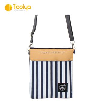 3a7a88522a4 Fashion Summer Women Messenger Bags Print Crossbody Shoulder Bags Ladies  Small Designer Handbags - Buy Shoulder Bag,Women Messenger Bags,Cheap ...