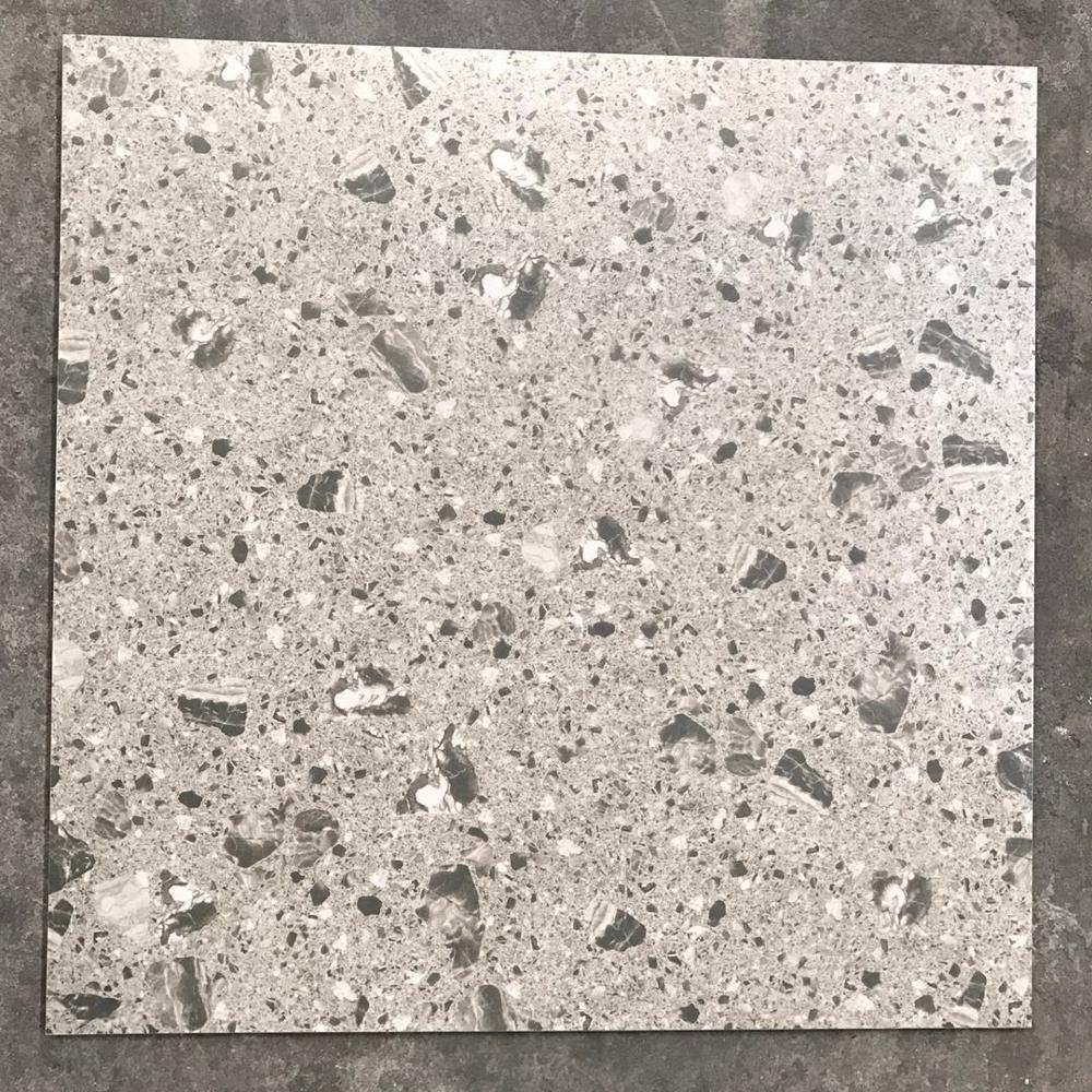Quartz Stone 600x600 New Design Matte Finish Tile Terrazzo Tiles - Buy  600*600 Quartz Stone Tile,Matt Finish Tile,Terrazzo Tile Product on  Alibaba com