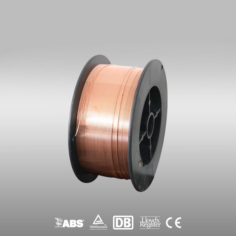 Er70s-6 Welding Wire Hs Code 72292000 - Buy Welding Wire Hs Code ...