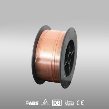 Er70s-6 Welding Wire Hs Code 72292000 - Buy Welding Wire ...