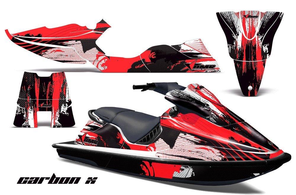 Cheap Jet Ski Seadoo For Sale, find Jet Ski Seadoo For Sale deals on