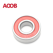 Alibaba Bearing China Manufacturer , Ball Bearing China Suppliers , Deep Groove Ball Bearing