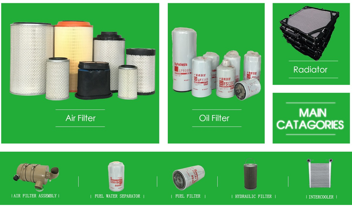 Shiyan Fu Lie Jia Technology Co Ltd Air Filter Oil National Fuel Housing Chat Online