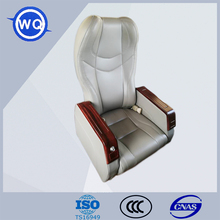 New Style Luxury Mini 밴 Seat