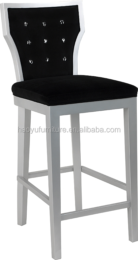 bar stool high chair, bar stool high chair suppliers and