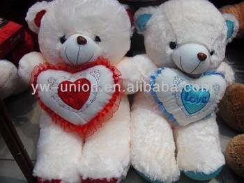 150 cm 200 cm teddy bear shape toy buy custom plush toys. Black Bedroom Furniture Sets. Home Design Ideas