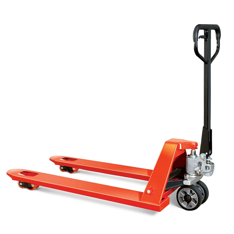 Hand pallet jack price netrack cable manager