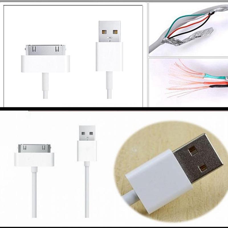 Iphone Usb Wiring Diagram Wiring Diagram Schema