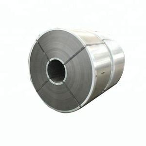 Best Price Aisi 304 2B Full Hard Cold Rolled Stainless Steel Coil
