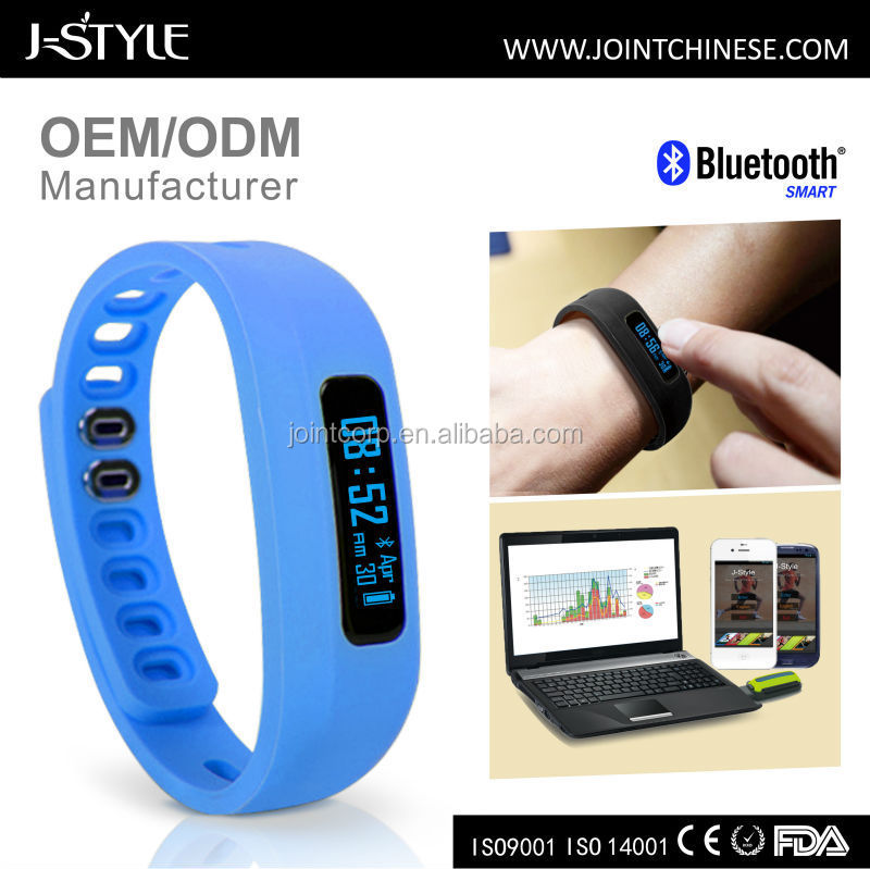 Word widely used bluetooth kid power band