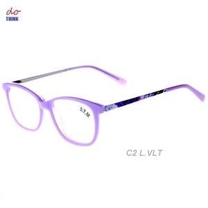 6f442655e4 China Optical Frames Wholesale