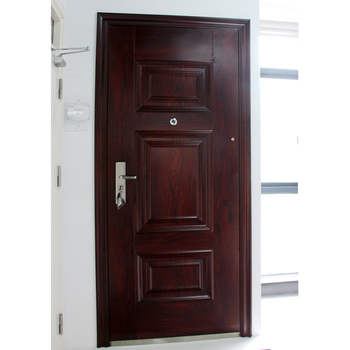 home modern indian style front doors buy south indian front door