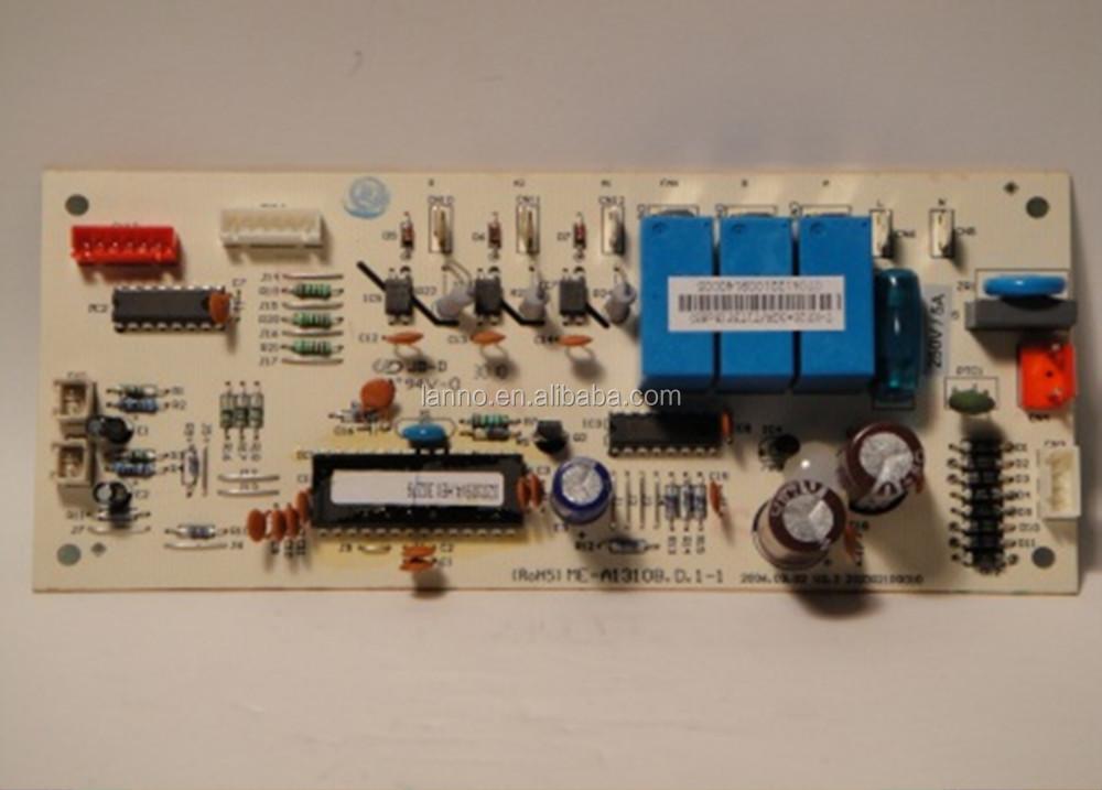 Ups 800va Circuit Diagram Of Ups For Computer Buy Offline Ups