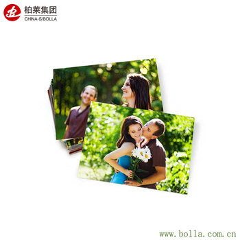 China Factory Postcard Book Printing/custom Printed Post Cards/postcard Printing
