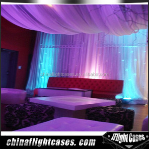 Diy Wedding Backdrop With Lights Supplieranufacturers At Alibaba