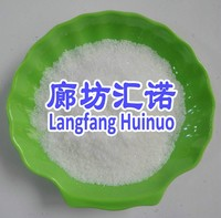 factory price Tartaric Acid used as chromatographic analysis reagent and masking agent