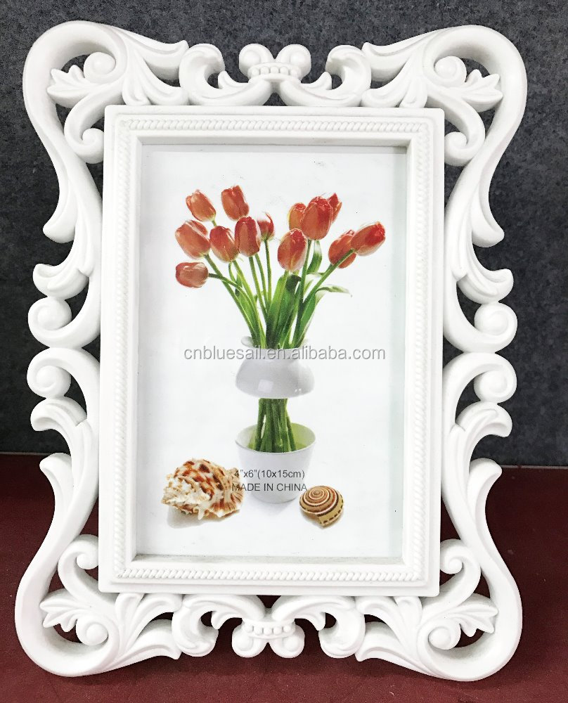 Picture frames plastic picture frames plastic suppliers and picture frames plastic picture frames plastic suppliers and manufacturers at alibaba jeuxipadfo Gallery