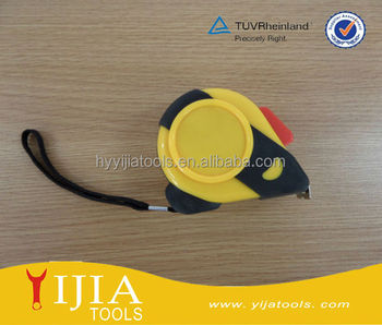 2m 3m 5m 75m 10m steel measuring tapesteel tape measure mmmetric