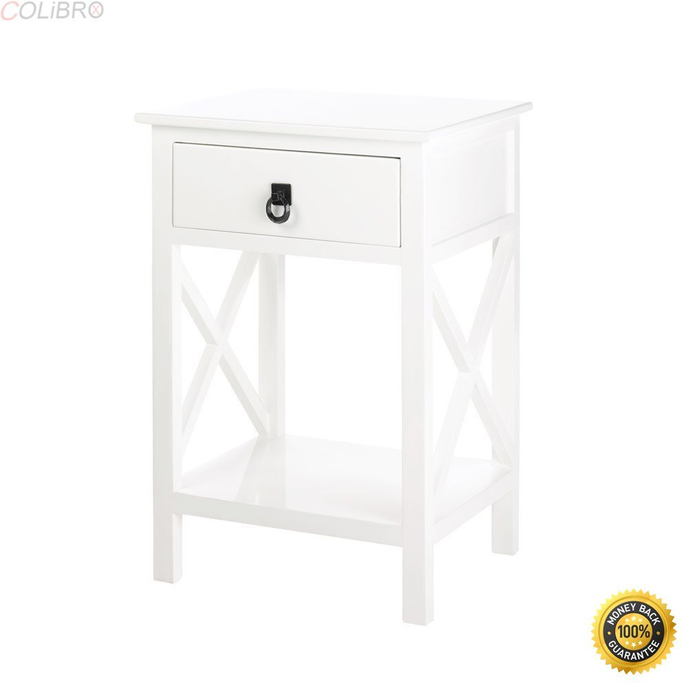 Cheap Off White End Tables Find Off White End Tables Deals On Line