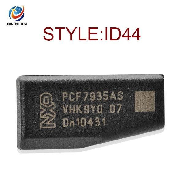 Pcf7935 Transponder Chip Pcf7935 Transponder Chip Suppliers And