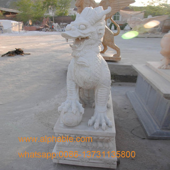 Natural Stone Por Design Chinese