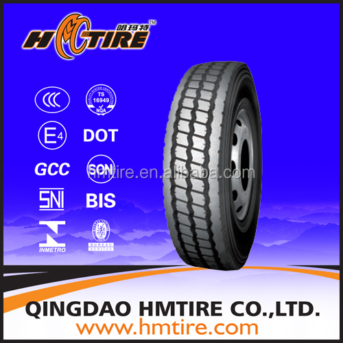 Light truck 7.00r15lt tire OEM available tire