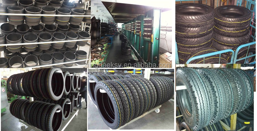 Hot Sale China High Quality Cheap Motorcycle Tire 300-17