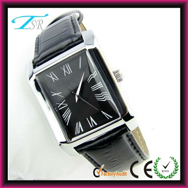 international wrist watch brands,2013 best-selling watch ,Leather Wrist Watch for lovers/couples