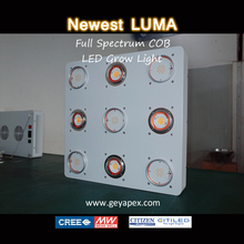 China Low Voltage Grow Lights China Low Voltage Grow Lights Manufacturers and Suppliers on Alibaba.com & China Low Voltage Grow Lights China Low Voltage Grow Lights ... azcodes.com
