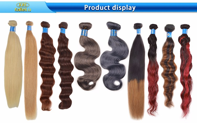 613 body wave hair wavy cheap 100% brazilian virgin hair, cheap virgin brazilian body wave hair