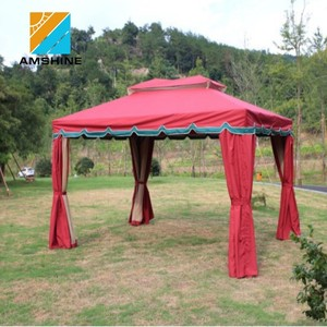16x16 Gazebo Canopy 16x16 Gazebo Canopy Suppliers and Manufacturers at Alibaba.com : 16 x 16 gazebo canopy - afamca.org