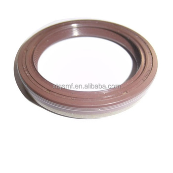 2018 Sto Food Grade Silicone Rubber Tc Oil Seal - Buy 2018,Food Grade  Rubber,Silicone Oil Seal Product on Alibaba com