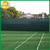 100% Virgin HDPE high quality REACH certificate nylon tennis court fence netting