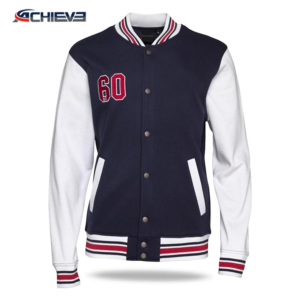 Custom American Football Jackets American Football Team Jackets ... 93dcd2250