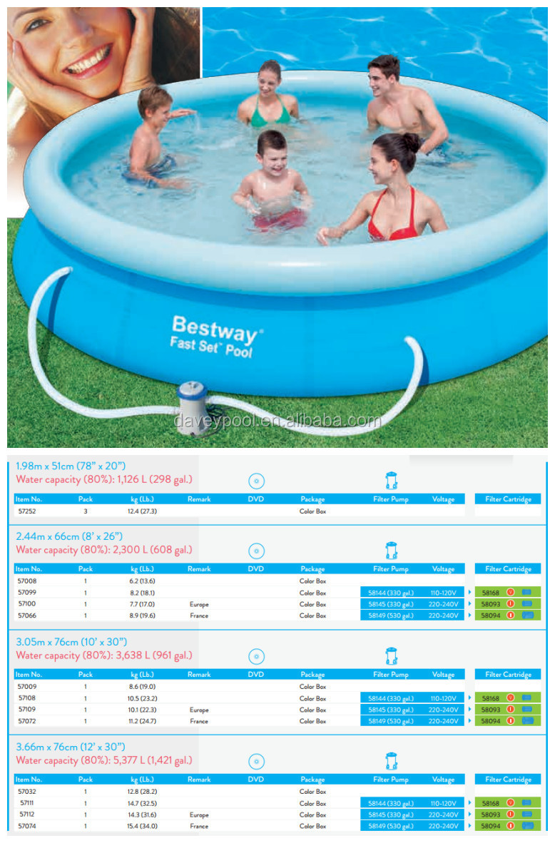 2017 Bottom Price Wholesale Mini Outdoor Swimming Pool