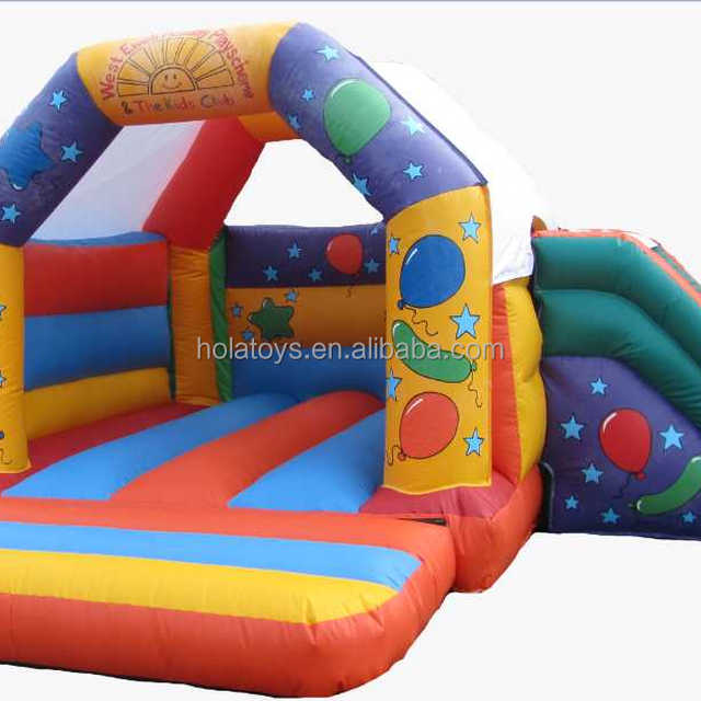 2ccd67a61 baby inflatable slide castle Yuanwenjun.com