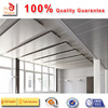 High quality polyurethane moulding 301337 floating ceiling