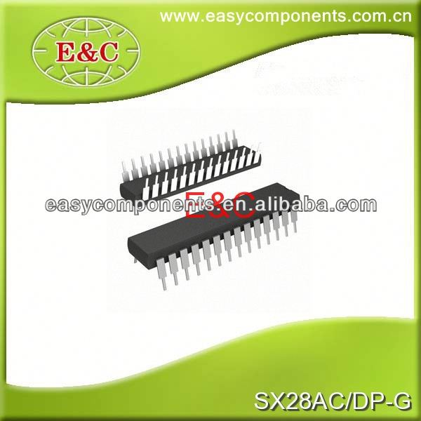Original SX28AC/DP-G IC in stock