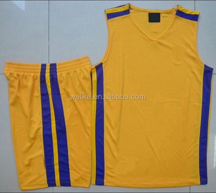 8cbc517e526 New style basketball jersey white basketball shorts jersey basketball logo  design