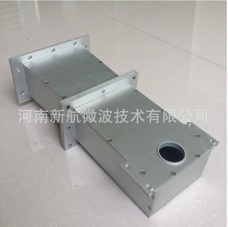 Microwave Oven Parts For Waveguide Magnetron 2m278 2m285 2m290