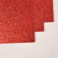 craft glitter paper glitter scrapbook